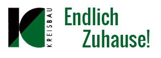 Kreisbau-Logo